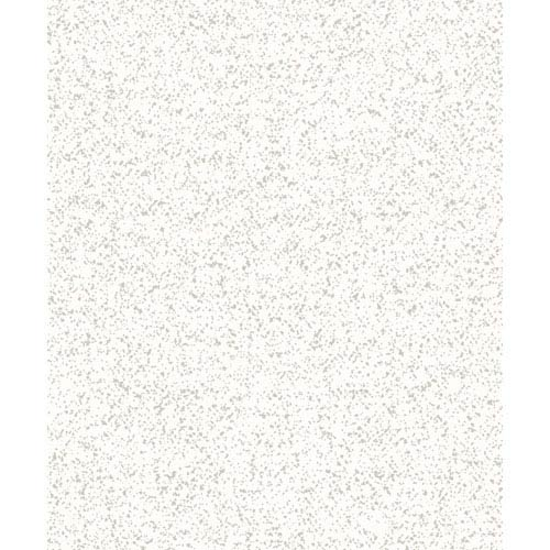 York Wallcoverings Mixed Metals Sprinkle Wallpaper