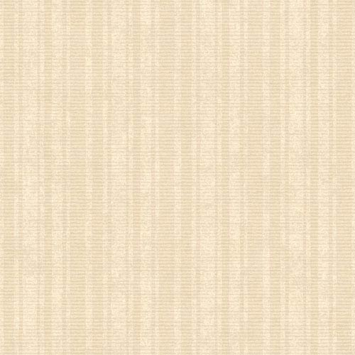 Menswear Rugged White and Off White Removable Wallpaper-SAMPLE SWATCH ONLY