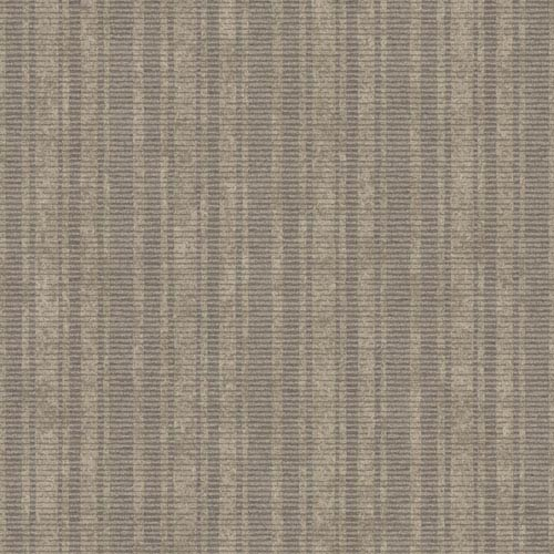 York Wallcoverings Menswear Rugged Black Removable Wallpaper-SAMPLE SWATCH ONLY