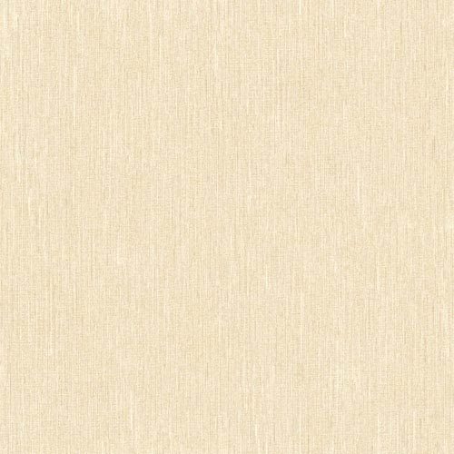 York Wallcoverings Menswear Static Beige Removable Wallpaper-SAMPLE SWATCH ONLY