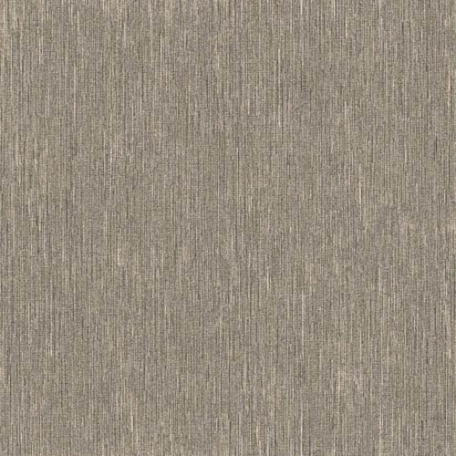 York Wallcoverings Menswear Static Black Removable Wallpaper-SAMPLE SWATCH ONLY