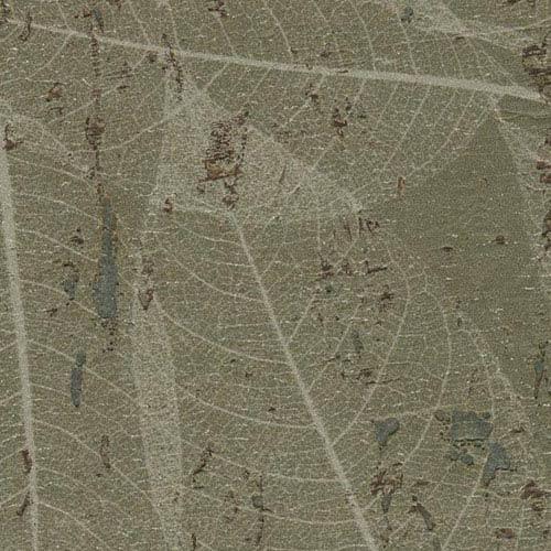 Ronald Redding Medley Corky Green Wallpaper