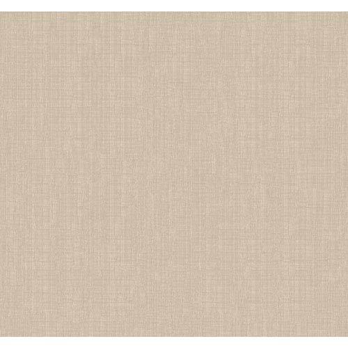 York Wallcoverings Candice Olson Inspired Elements Drift Wallpaper