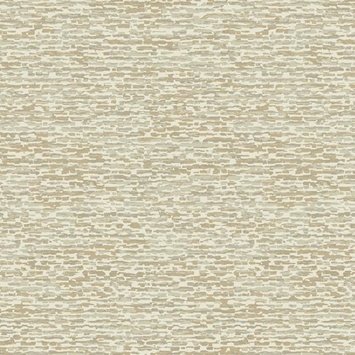 Candice Olson Journey Tan Strata Wallpaper - SAMPLE SWATCH ONLY