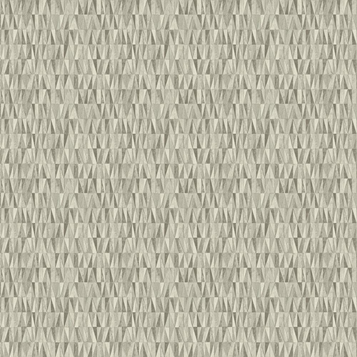 Candice Olson Journey Tan Opaline Wallpaper - SAMPLE SWATCH ONLY