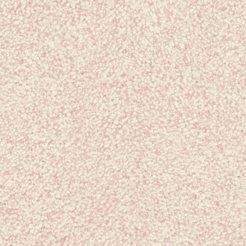 York Wallcoverings Outdoors In Sea Glass Blush Wallpaper