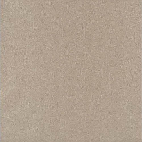 York Wallcoverings Weathered Finishes Brown Leather Wallpaper