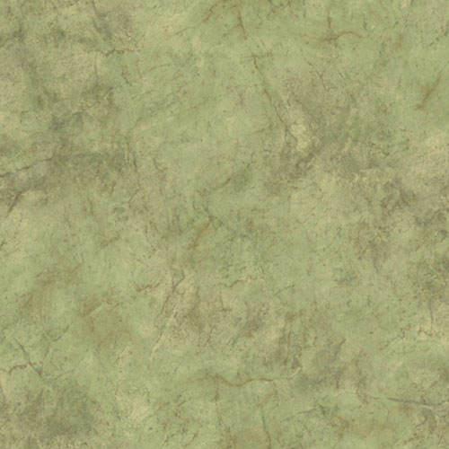 Europa II Marble Prepasted Wallpaper: Sample Swatch Only