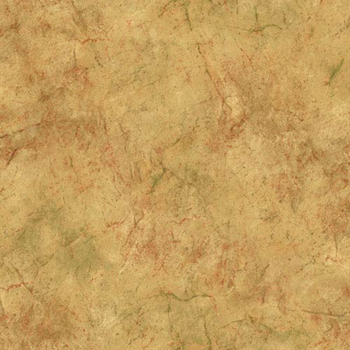 York Wallcoverings Europa II Marble Prepasted Wallpaper