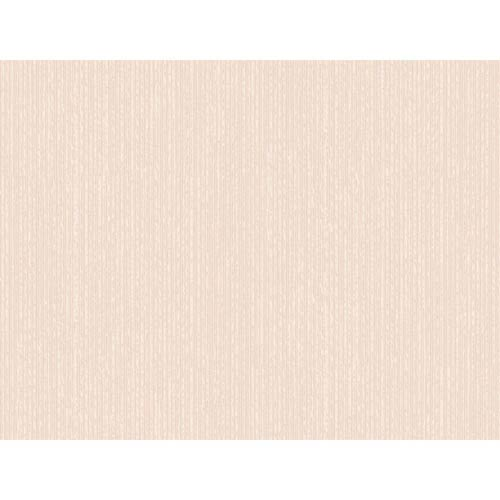 York Wallcoverings Hyde Park Warm White, Pale Pink and Dusty Rose Wallpaper: Sample Swatch Only