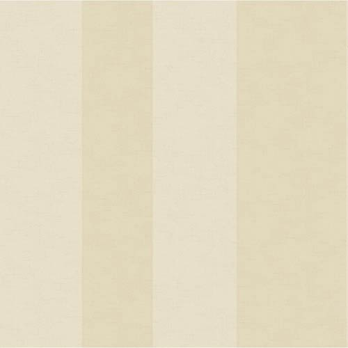 York Wallcoverings Hyde Park Wheat and Pale Khaki Wallpaper: Sample Swatch Only