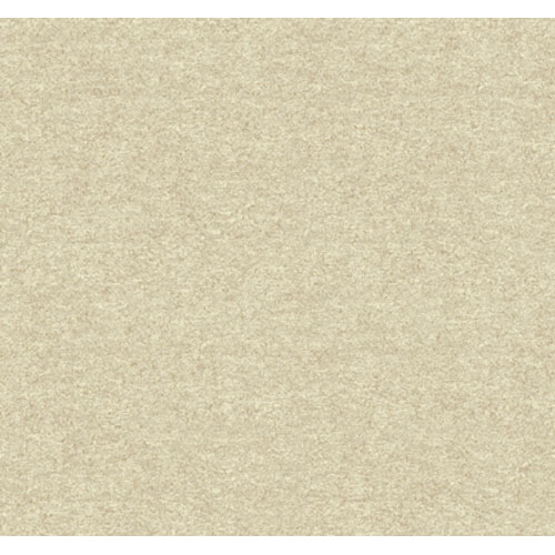 Wind River Travertine Texture Wallpaper: Sample Swatch Only