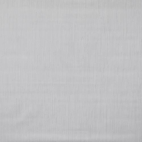 Threads Paintable White Wallpaper