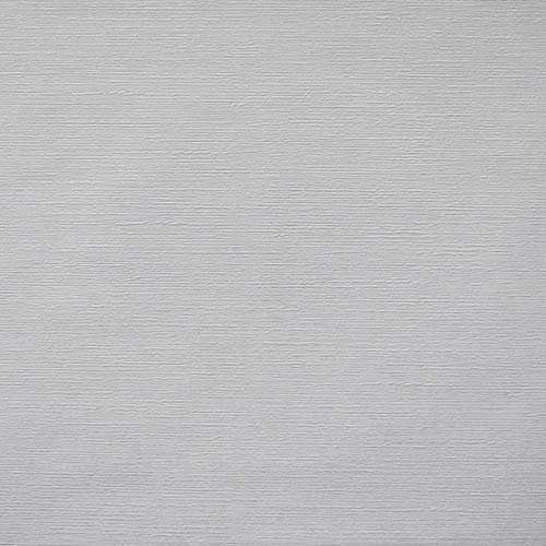 Horizontal Strings Paintable White Wallpaper