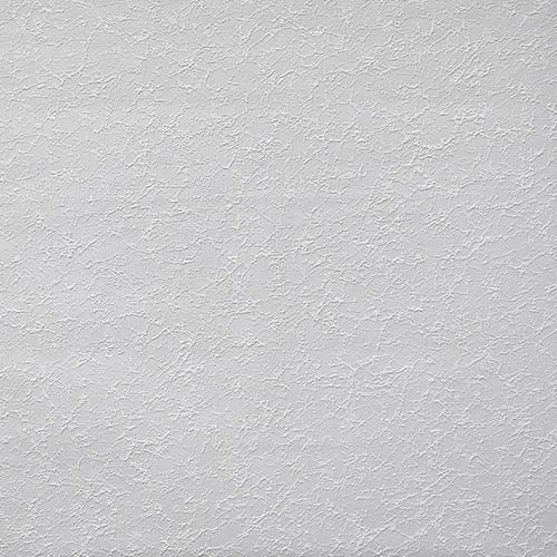 York Wallcoverings Splatter Paintable White Wallpaper