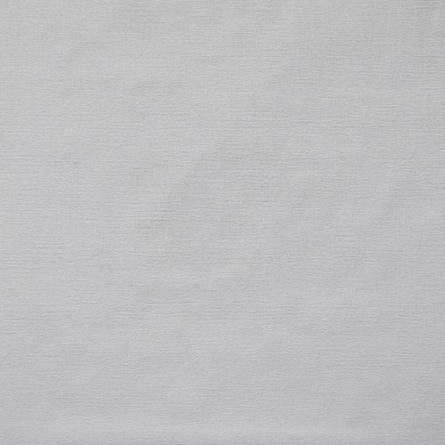 Tight Linen Paintable White Wallpaper- Sample Swatch Only