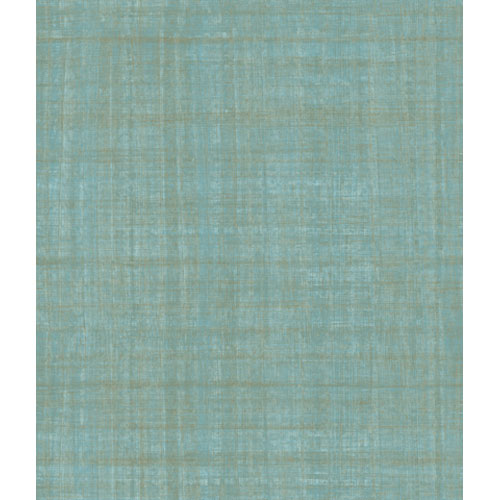 Color Expressions Handmade Paper Wallpaper: Sample Swatch Only