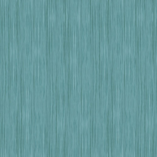 Color Expressions Wood Texture Wallpaper: Sample Swatch Only