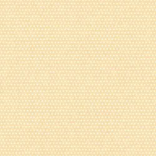 York Wallcoverings Risky Business II Pixel Perfect Wallpaper: Sample Swatch Only