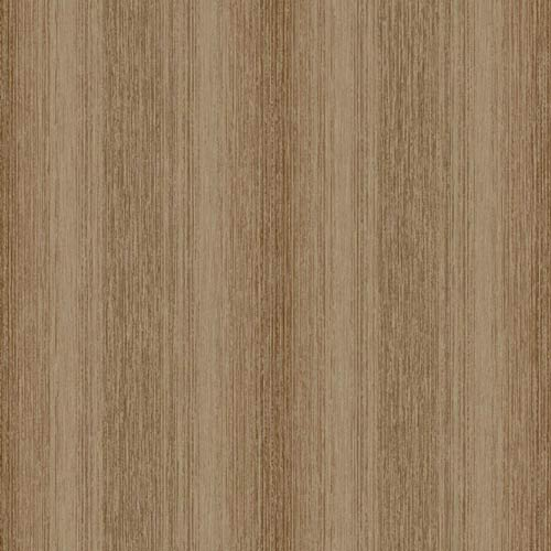 York Wallcoverings Vintage Patina Grey Brown and Cocoa Wallpaper: Sample Swatch Only