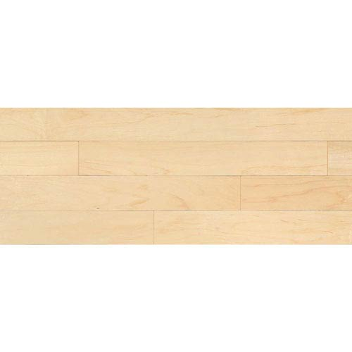 Roommates Decor Alpine Tan Peel and Stick Wall Planks