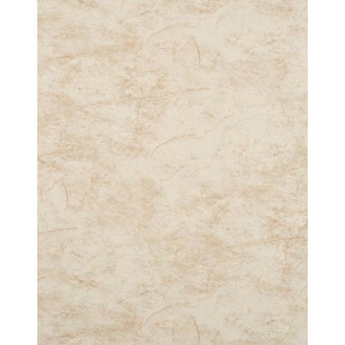 York Wallcoverings Modern Rustic Muted Yellow and Light Brown Wallpaper