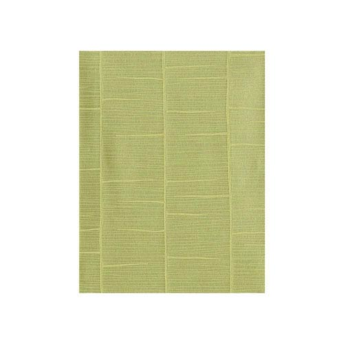 Ashford House Tropics Yellow Green Rainforest Wallpaper