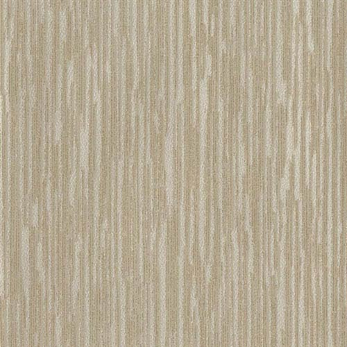 Industrial Interiors Conveyor Metallic Silver and Brown Wallpaper- Sample Swatch ONLY