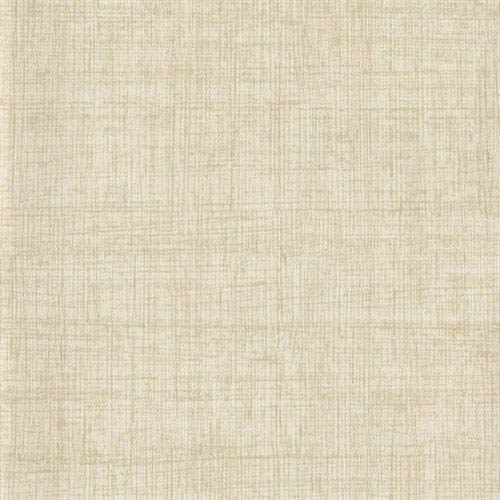 Industrial Interiors Homespun Cream and Beige Wallpaper