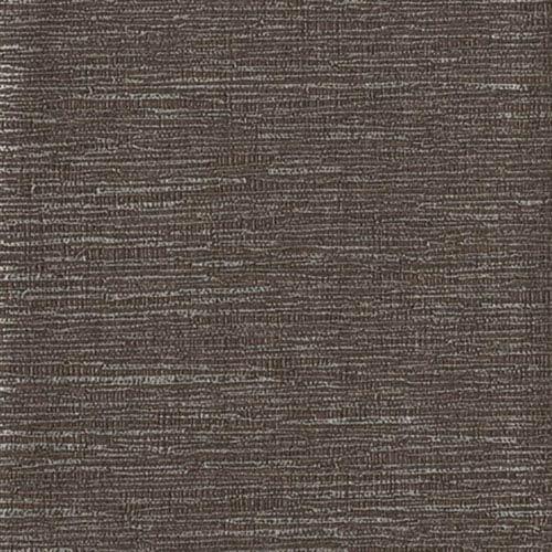 Industrial Interiors Reclaimed Brown, Black and Metallic Pewter Wallpaper