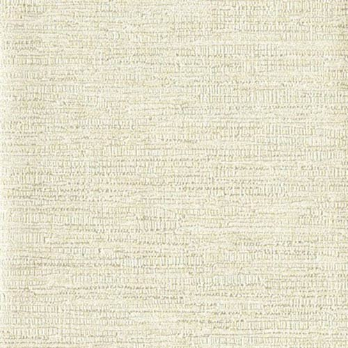 Industrial Interiors Reclaimed Cream and Metallic Gold Wallpaper