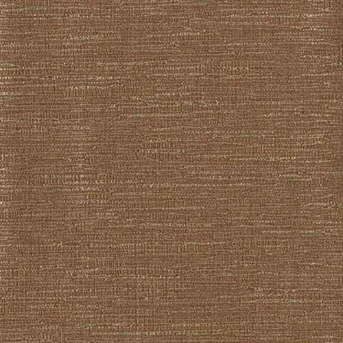 Industrial Interiors Reclaimed Brown and Metallic Gold Wallpaper