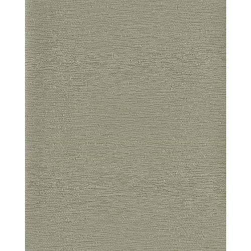 Atelier Gray Wallpaper