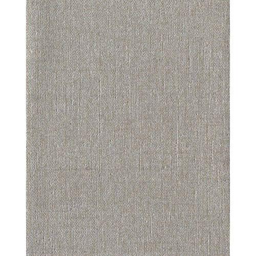 York Wallcoverings Atelier Silver Wallpaper