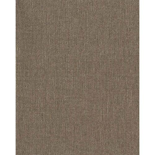 Atelier Brown Wallpaper: Sample Swatch Only
