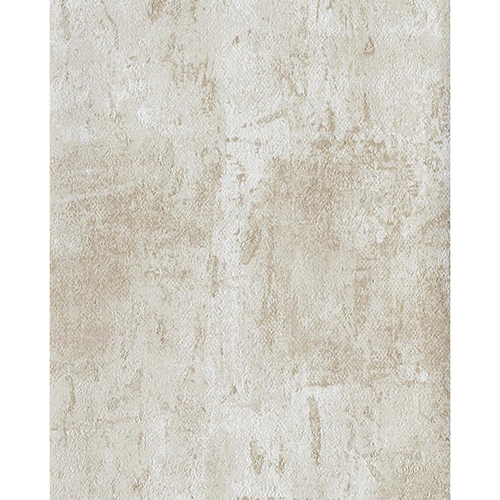 Ronald Redding Industrial Interiors II Neutral Metallic Wallpaper