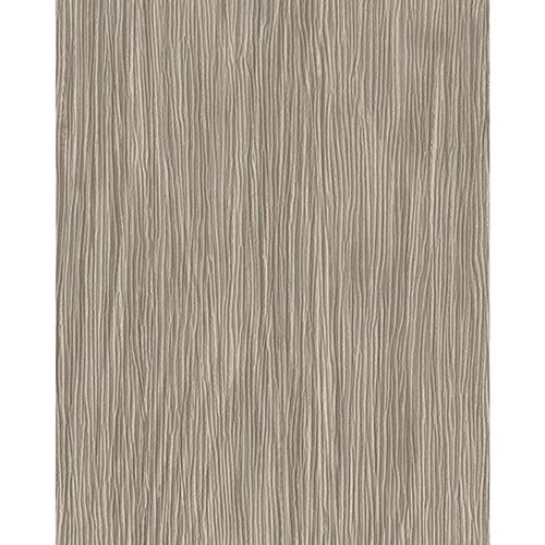 Ronald Redding Industrial Interiors II Beige Wood Wallpaper