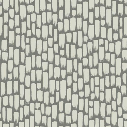 York Wallcoverings Risky Business 2 Sumi-E Removable Wallpaper