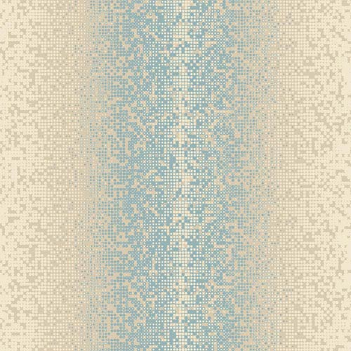 Risky Business 2 Pop The Champagne! Removable Wallpaper- Sample Swatch Only