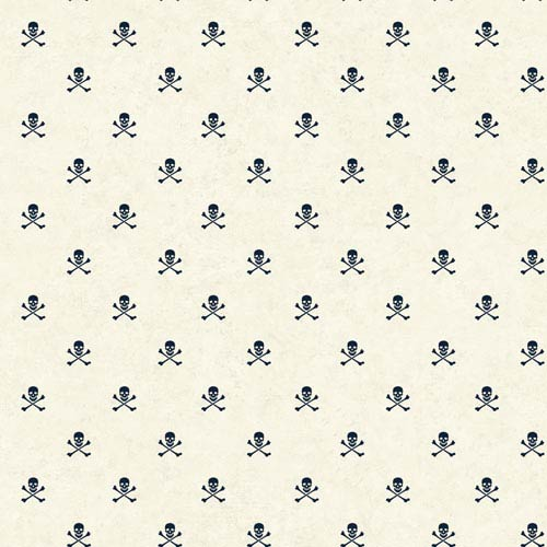 Brothers and Sisters V Skull and Crossbones  Wallpaper