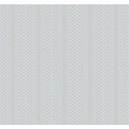 Candice Olsen Dream On Echo Wallpaper:Sample Swatch Only