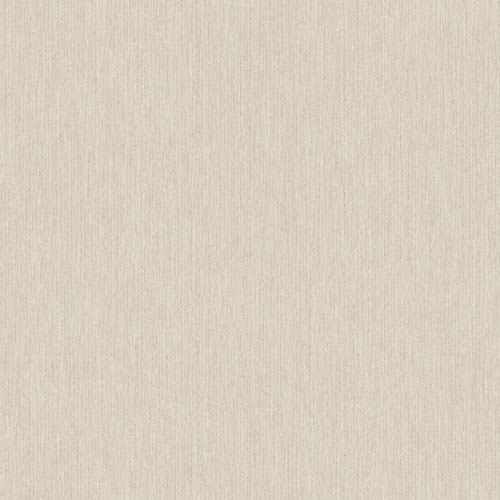 York Wallcoverings Inspired by Color Gray and Sand Wallpaper: Sample Swatch Only