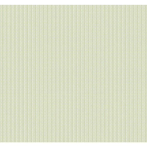 Stacy Garcia Paper Muse Cream and Green Pop Dot Wallpaper