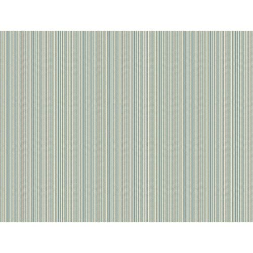 Waverly Stripes Cozy Up Stripe Wallpaper