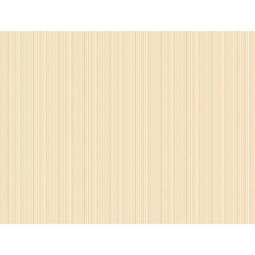 Waverly Stripes Cozy Up Stripe Wallpaper