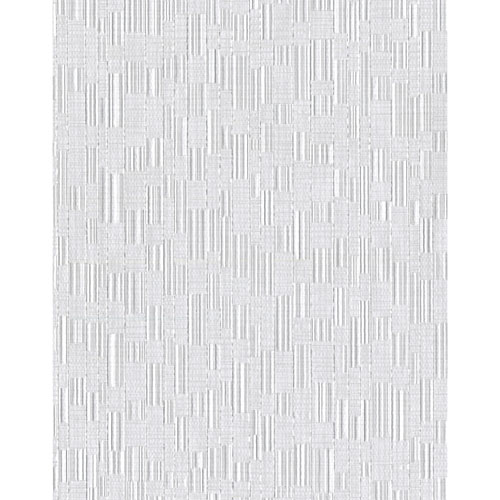 Design Digest Mosaic Weave Wallpaper