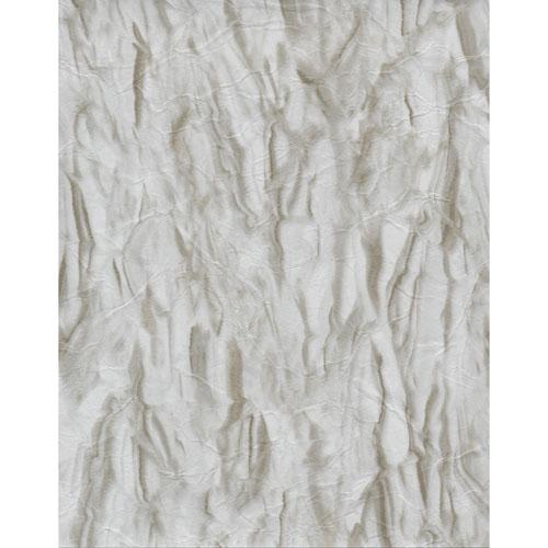 Design Digest Grey Lace Agate Wallpaper