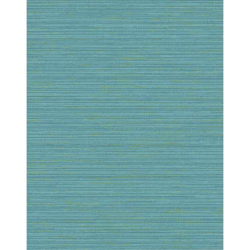 Design Digest Fine Line Wallpaper