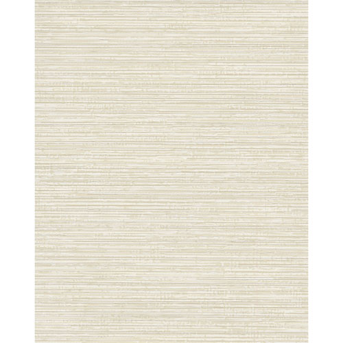 York Wallcoverings Design Digest Tan Fine Line Wallpaper