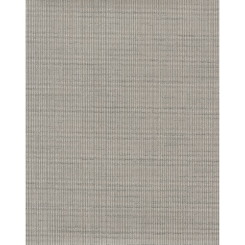 York Wallcoverings Design Digest Taupe Pincord Wallpaper